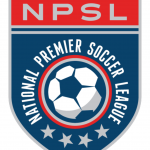 THE KICKOFF: NPSL will start its pro division with Founders Cup next August and at 11 least teams, including Cosmos
