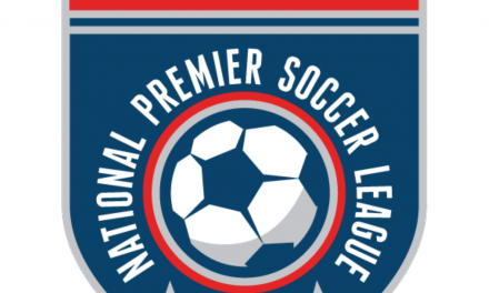 BACKING ERIC: NPSL throws its support to Wynalda for USSF president