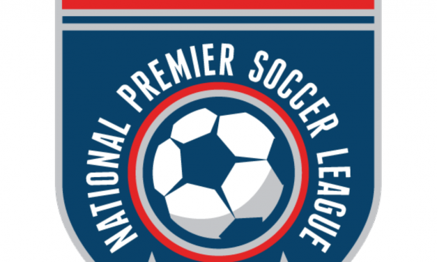 THE FULL SCHEDULE: For the NPSL Founders Cup, including playoffs