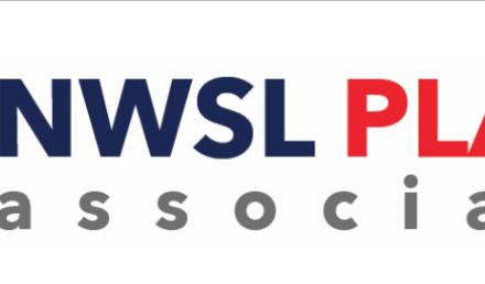 NEW PLAYERS ASSOCIATION: The first step for non-allocated players in the NWSL to form a union