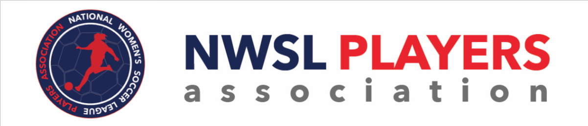 NEGOTIATIONS BEGIN: Between NWSL and NWSLPA for a CBA