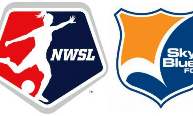 ESCAPING THE HEAT: NWSL changes kickoff times, rolls out new safety guidelines
