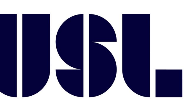 USL UPDATE: 2 individuals test positive for COVID-19