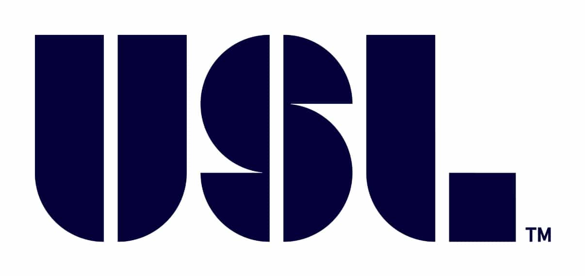 NEW RULES: USL announces changes for 2018 season