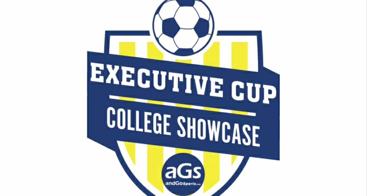 TRYOUT DATES: For Executive Cup in June