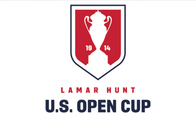 ONE WIN AWAY: Lansdowne Bhoys, Rochester River Dogz can qualify for U.S. Open Cup