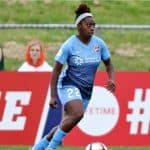 THE ROSTER: Sky Blue FC status for all players