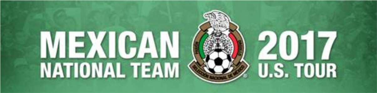 THE GREEN TEAM: Ireland announce 37-player roster for Mexico match June 1