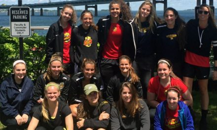 UWS REWIND: Details on how NY Surf, NJ Copa FC, LI Rough Riders, Rochester Lady Lancers fared on opening weekend