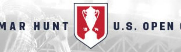 3-FOR-3: Pancyprian Freedoms, Lansdowne Bhoys, River Dogz advance in U.S. Open Cup