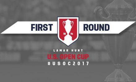 MOVING ON: Ocean City reaches Open Cup 2nd round