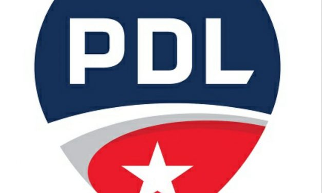 THE BEST XI: PDL unveils its All-League team
