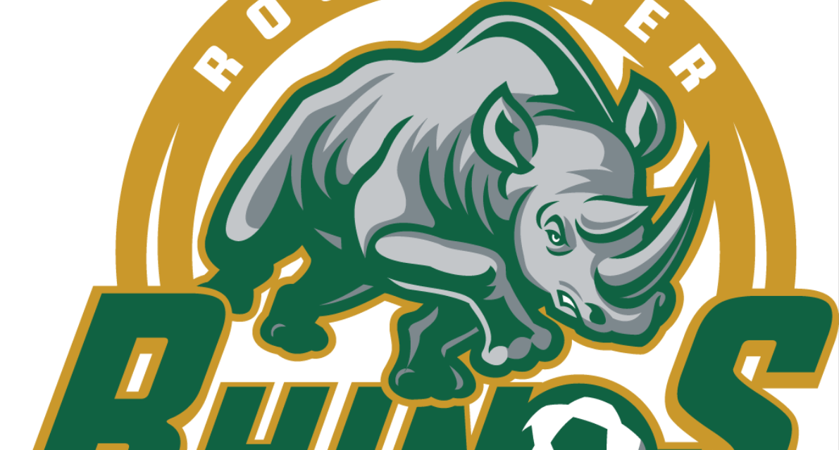 ANOTHER DRAW: Rhinos give up late equalizer in Ottawa