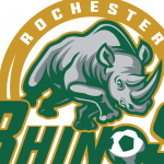 FROM FAMINE TO FEAST: Rochester soccer goes from a handful of teams to five