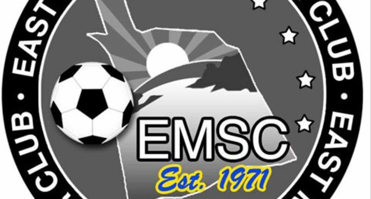 DERBY WEEK – PART I: When East Meadow met East Meadow at the Girls U-13 final at the 2003 ENY State Cup
