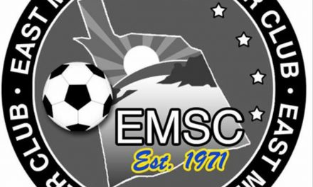 PAST RIVALRIES – PART I: When East Meadow met East Meadow at the Girls U-13 final at the 2003 ENY State Cup
