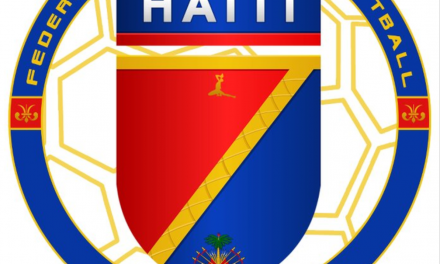 LESS THAN A FULL DECK: Haiti to miss players, team officials for Olympic qualifier because they did not take COVID-19 tests