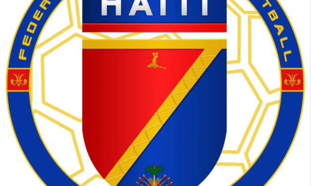 A HAITIAN NEMESIS: Looking back on the only time the U.S. lost to a Caribbean team in WCQ at home and Guy St. Vil