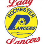 NEW BOSS: Dall named Lady Lancers head coach