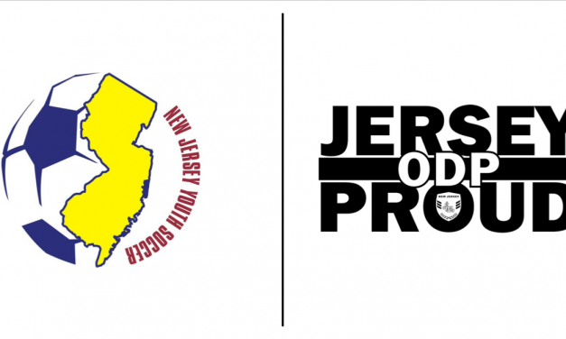 NEW JERSEY ODP TRYOUTS: They're set for July and August