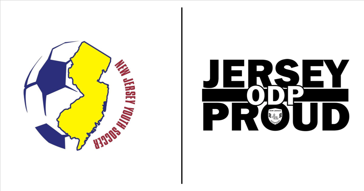 MOVING AHEAD: NJYS completes 1st round of ODP tryouts