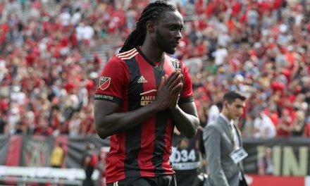 THE JONES BOYS: Kenwyne, Joevin head T&T's 24-man WCQ roster
