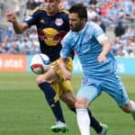 OFFSIDE REMARKS: Sizing up the stretch run for NYCFC, Red Bulls and Cosmos