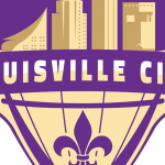 BATTLE OF THE CHAMPIONS: Red Bull II visits Louisville City FC in USL conference final