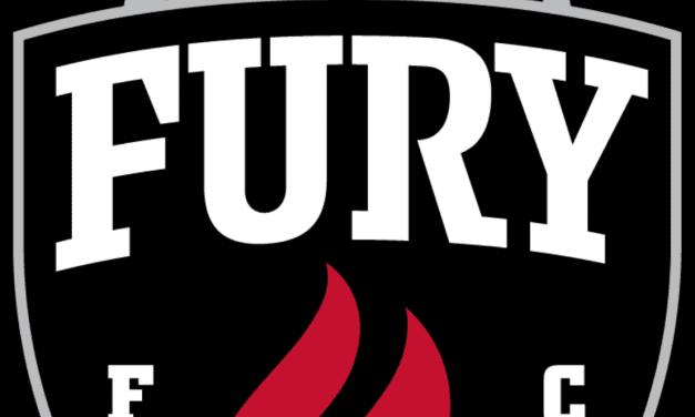 TRYING TO KEEP THE STREAK ALIVE: Red Bulls II looks to extend road scoring streak