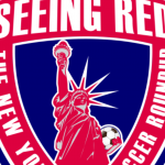 PERFECT TIMING: Seeing Red's 300th episode before Open Cup match at RBA