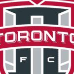 READY TO ROLL: Red Bulls II to host Toronto FC II in USL season opener