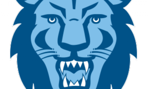 THESE LIONS ROAR: Columbia men blank Hofstra, 4-0