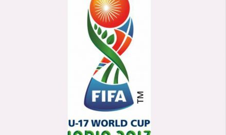 DRAWN TOGETHER: U.S. to meet host India at U-17 World Cup