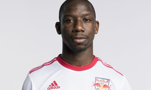 WHO'S MAKING WHAT: BWP is lone Red Bull over $1M