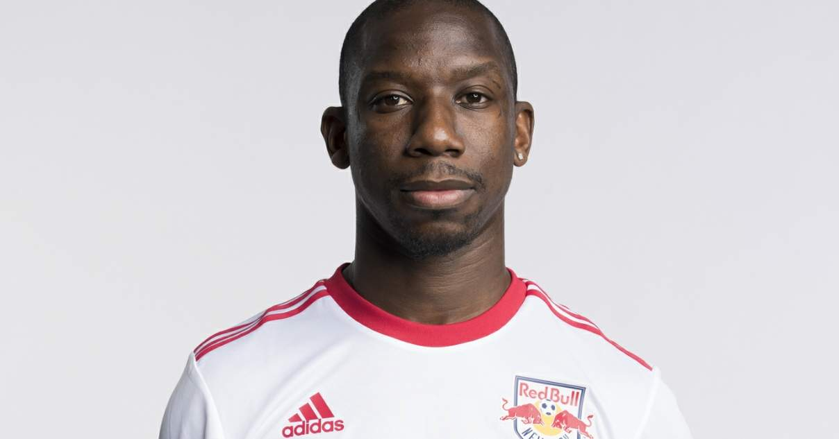 THE GOAL-SCORER SPEAKS: BWP on the Red Bulls' big Open Cup win