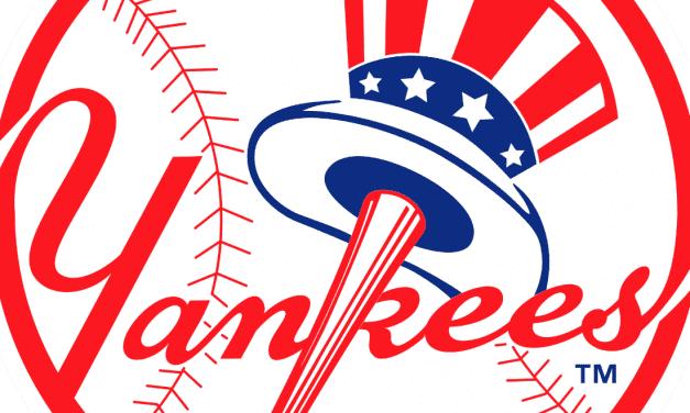 GOODBYE, HANK: Steinbrenner, co-owner of Yankees, NYCFC, passes away