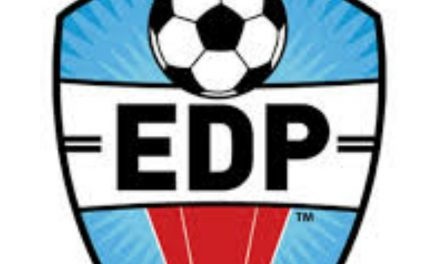 LEADER OF THE COUNCIL: EDP names John Ellinger National League EDP Leadership Council chairman