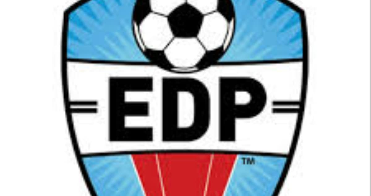 RUNNING THE SHOW: EDP to manage 4 U.S. Soccer Youth Soccer National League Conferences