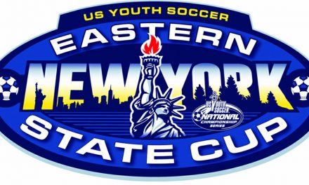 NEW FORMAT: For ENYYSA State Cups