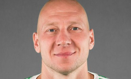 GOALKEEPER TALK: Guzan on U.S.'s preparation for Costa Rica