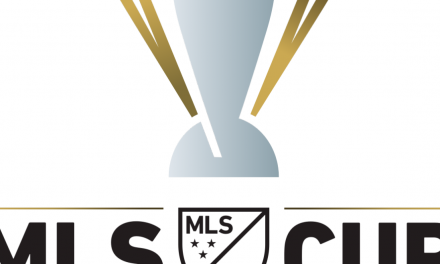 CIRCLE THE DATE: MLS Cup set for Saturday, Dec. 9