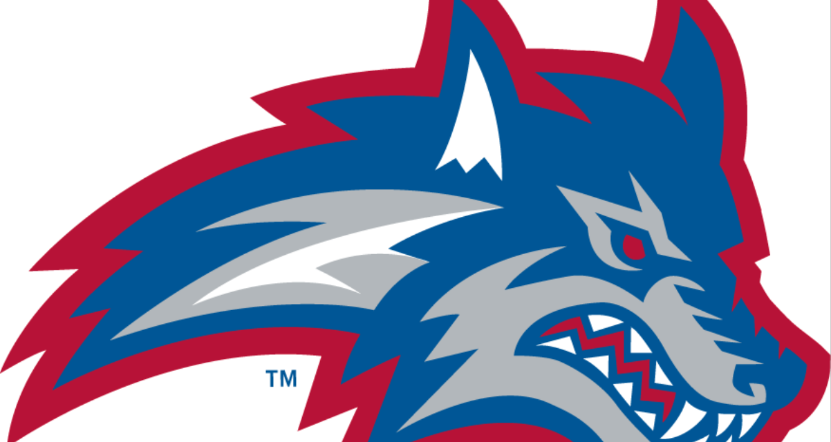 THE SEAWOLVES' CHALLENGE: Stony Brook women to face foes from 7 conferences
