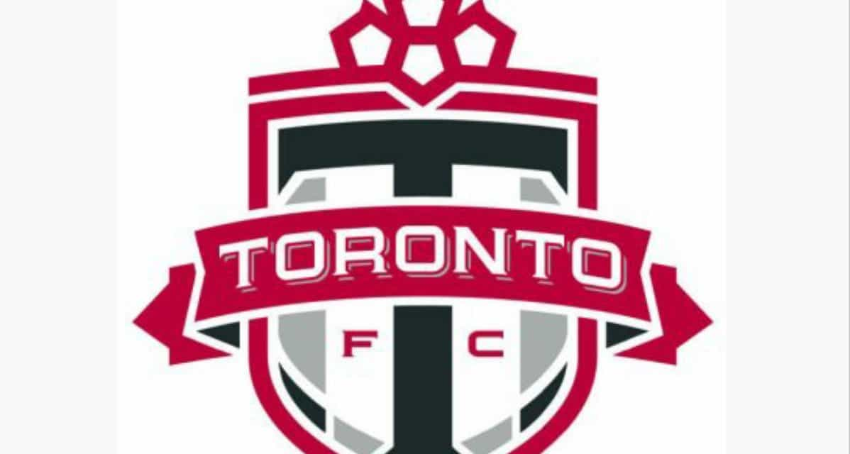 TEMP HOME: Toronto FC to start MLS season in Florida