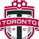DOUBLING DOWN: Vieira elaborates on his comments why Toronto FC will win conference crown