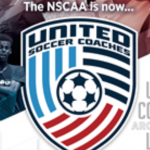 JUST DESSERTS: Goodwin, Gabarra to be honored at United Soccer Coaches convention