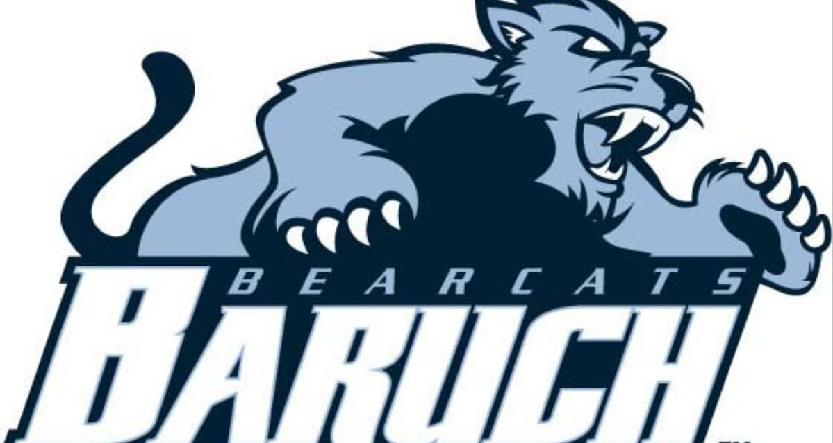 NOTHING: Baruch, Hunter men in scoreless tie