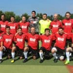 LISFL REPORT: New York Polet defeats Glen Cove Avellino