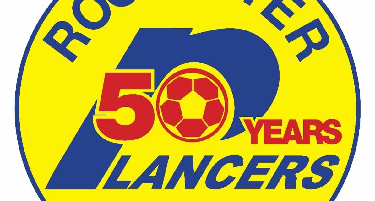 THE LEGEND RETURNS: Carlos Metidieri to attend Lancers' 50th anniversary reunion