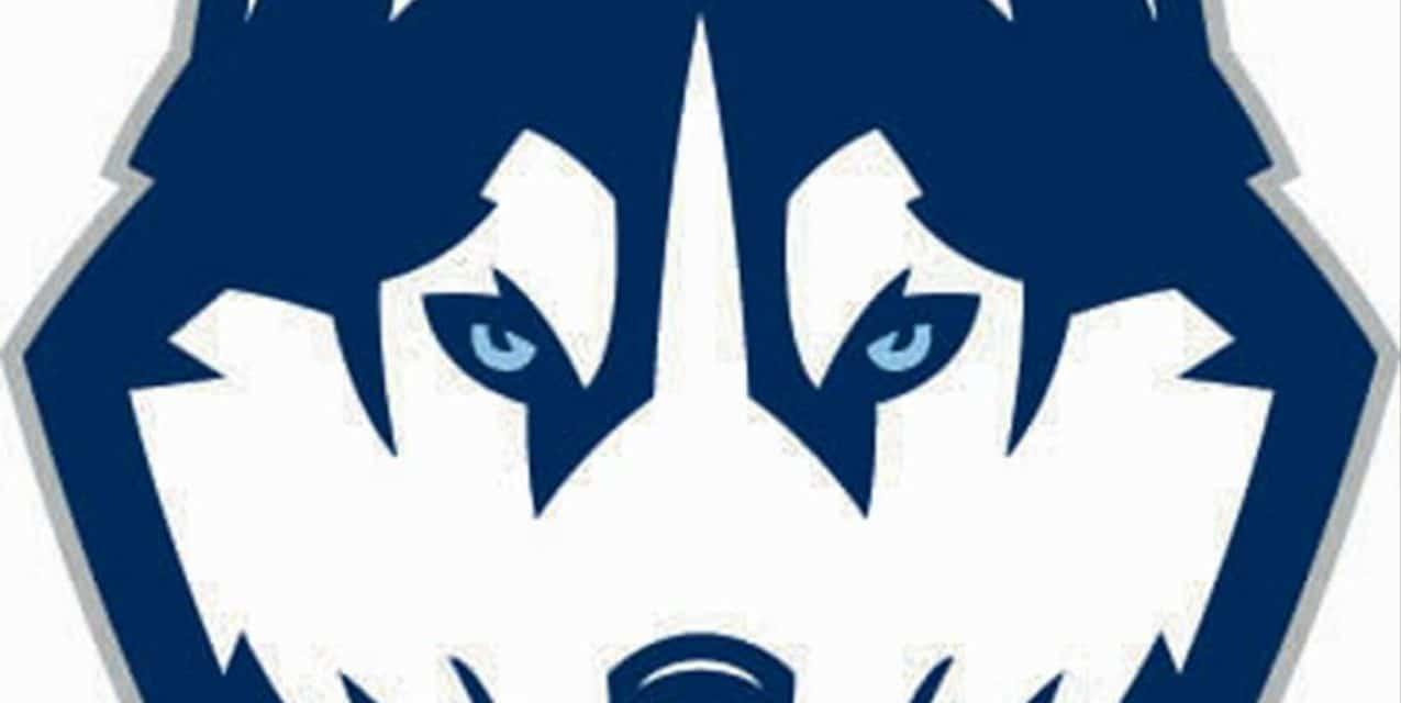 UCONN BOUND: Hofstra to take on Huskies Tuesday