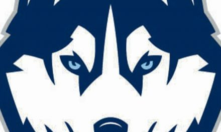 UCONN BOUND: Hofstra to take on Huskies Tuesday